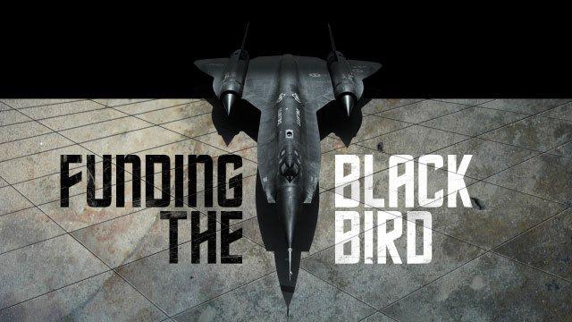 640x360_FundingTheBlackbird-1