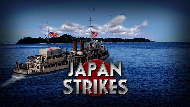 640x360_JapanStrikes-1