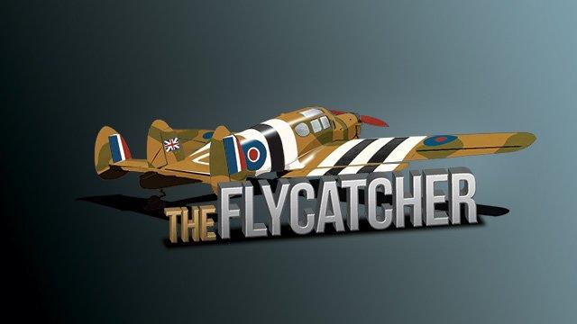 640x360_TheFlycatcher-1