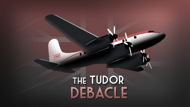 640x360_TheTudorDebacle-1