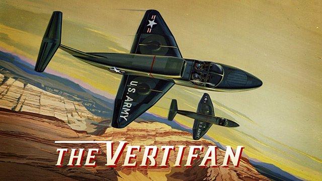 640x360_TheVertifan-1