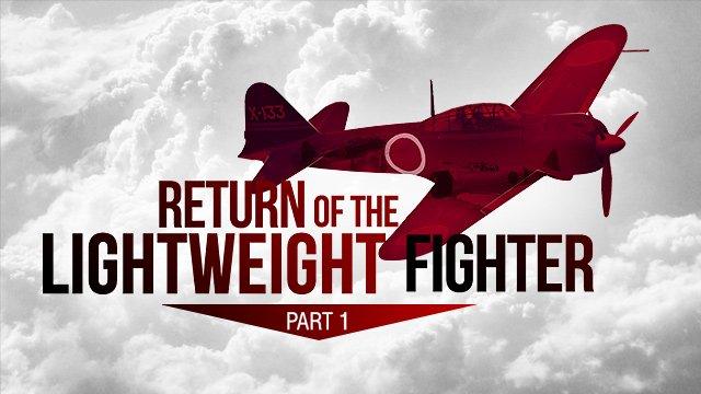 640x360_returnofthelightweightfighter1-1