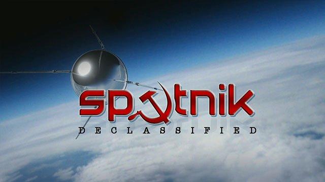 640x360_sputnik1