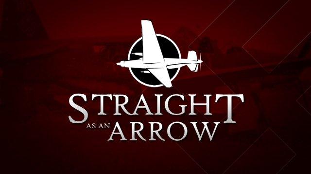 640x360_straightasanarrow