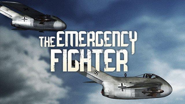640x360_theemergencyfighter