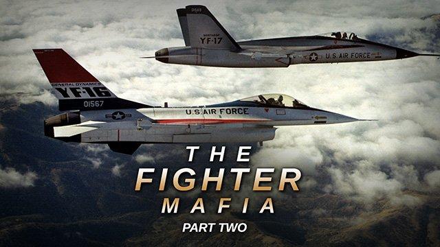 640x360_thefightermafia2-1