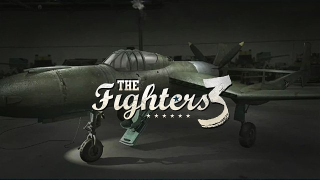 640x360_thefightersthree