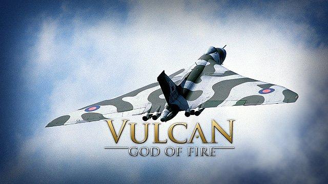 640x360_vulcan
