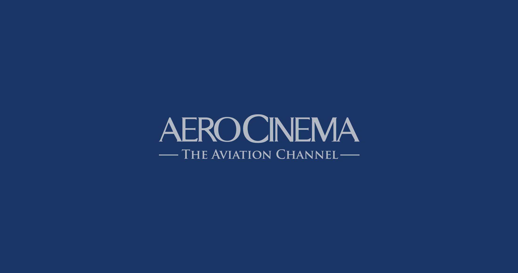 Aerocinema_image4