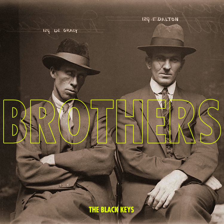 BlackKeys-Brothers