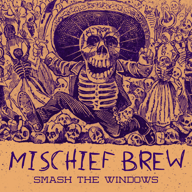 MisciefBew-SmashTheWindows2