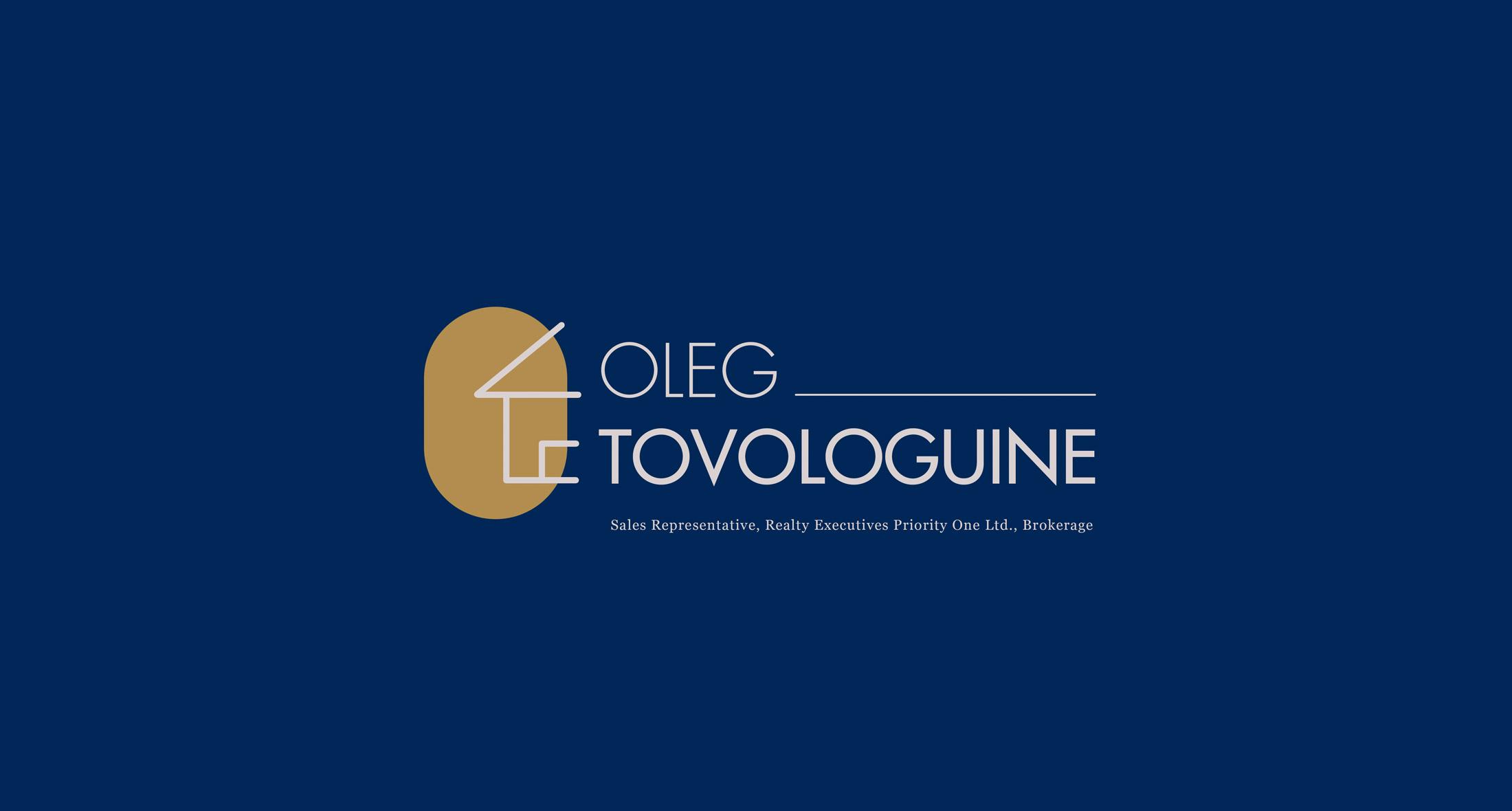 OlegTov_image6