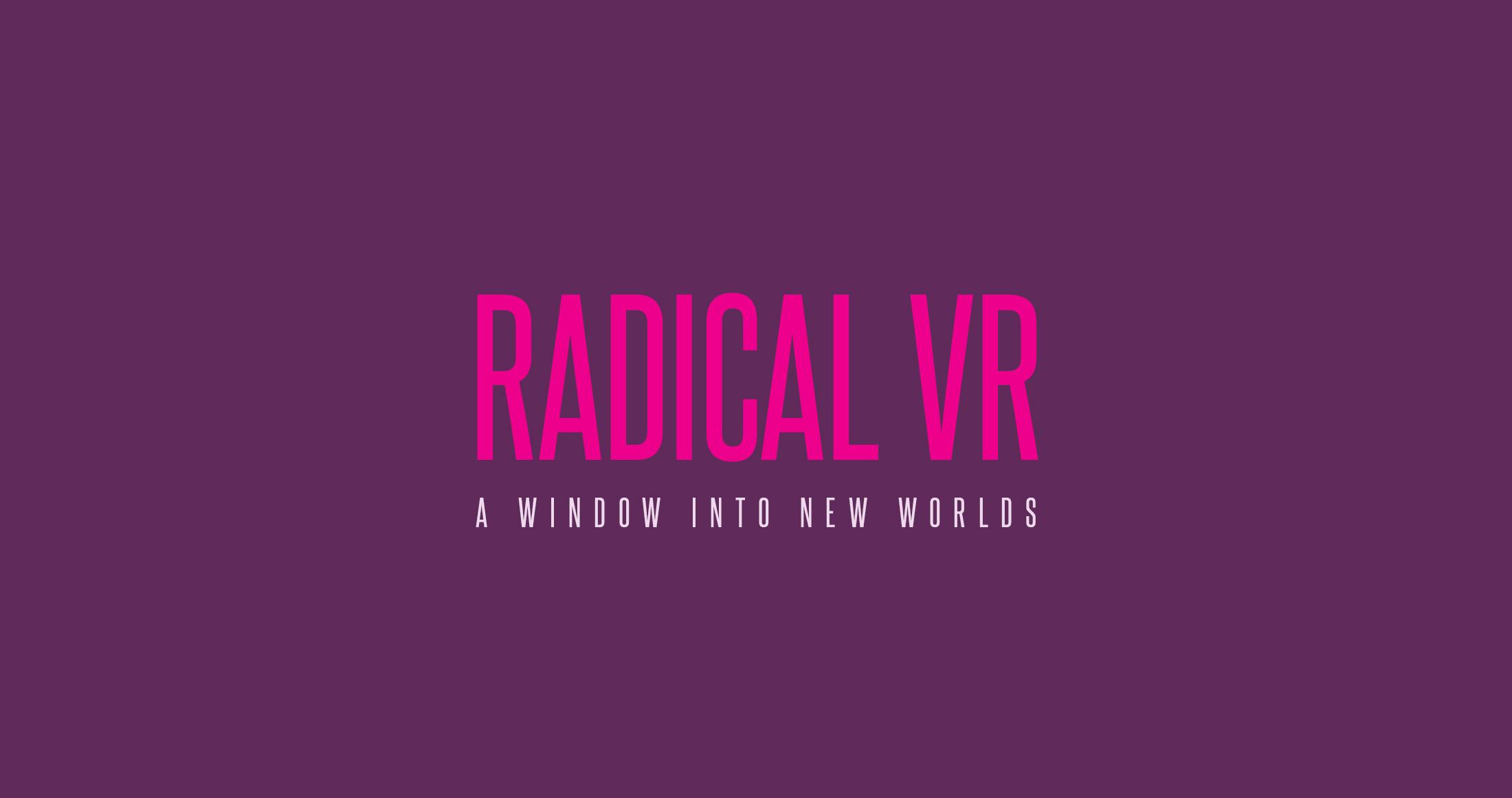 RadicalVR_image16