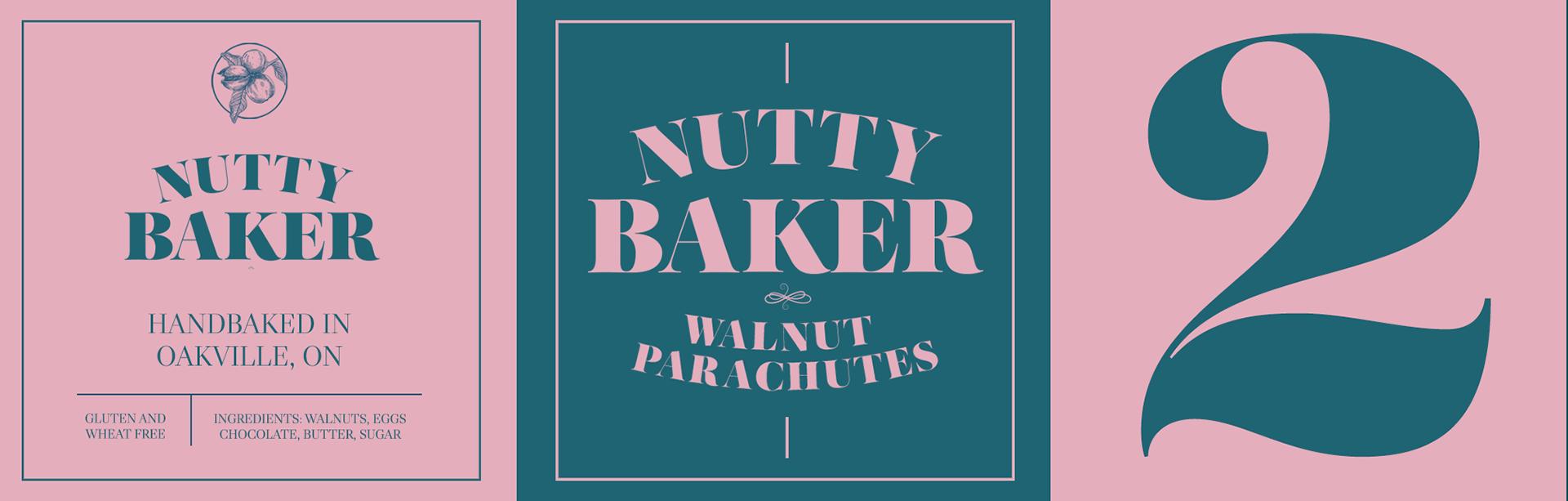 nuttybaker1