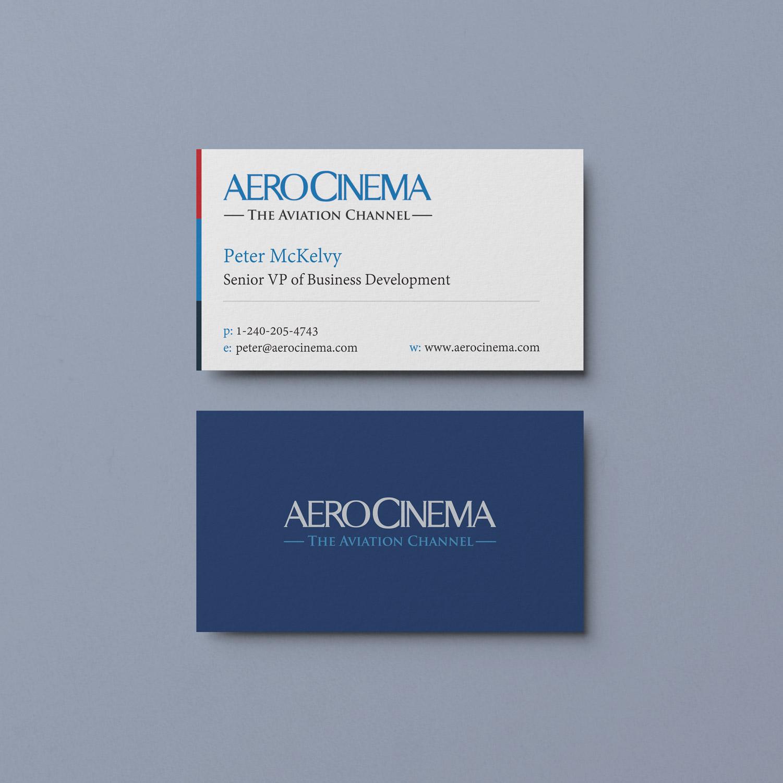 Aerocinema_image28