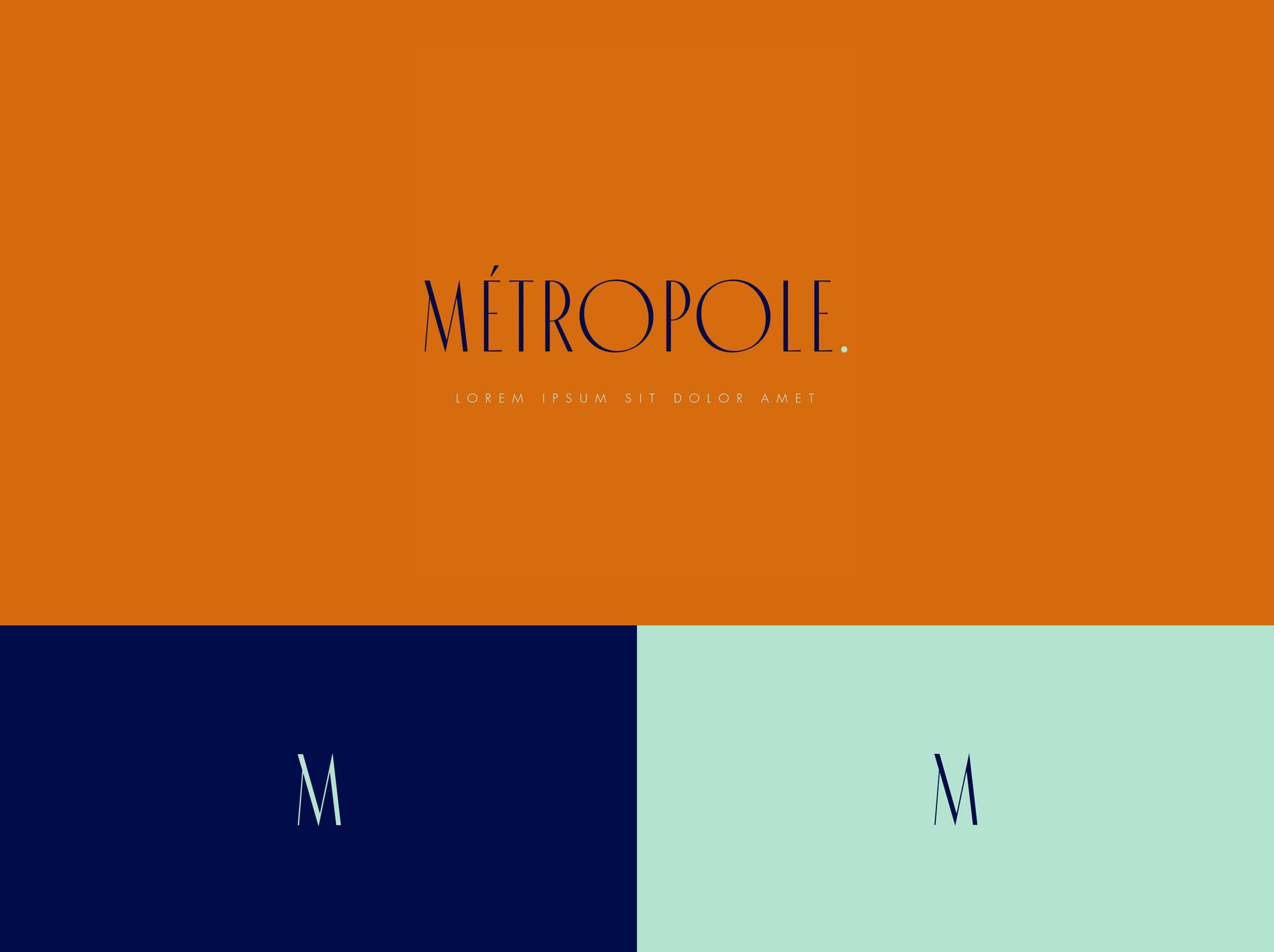 Metropole_image12